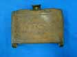 Krag McKeever Cartridge Box Excellent