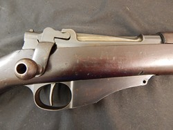Winchester M-1895 Lee Navy Straight Pull Rifle