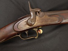 J.Henry & Son 58 Caliber Rifle