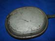 US M-1874 Mess Kit US Marked Very Fine Shape